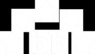 ProZ.com Blue Board