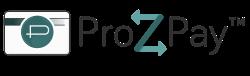 ProZ*Pay logo