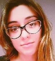 Julieta Llamazares